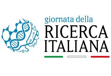 CELEBRATA A VANCOUVER LA GIORNATA DELLA RICERCA ITALIANA NEL MONDO