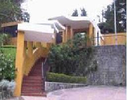 Ecuador, Ambasciata d'Italia a Quito: visita consolare a Manta dal 19 al 21 maggio