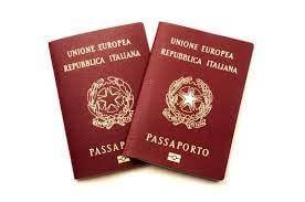 Australia, Consolato d'Italia a Brisbane: il 6  il 7 maggio missione passaporti