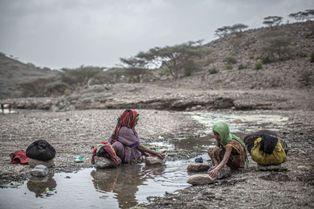 YEMEN E MYANMAR: IL PARLAMENTO UE CONDANNA VIOLENZE E COLPO DI STATO