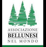 Vaccinazioni anti Covid per gli Iscritti Aire temporaneamente in provincia di Belluno