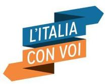 LONDRA CANADA RIO AUSTRALIA A ITALIA CON VOI