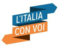 """A """"l'Italia con Voi"""", l'incontro con Franco Cava, produttore culturale"""