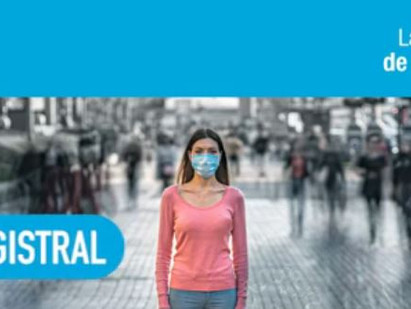 ECUADOR - Biosicurezza: comprensione della Sicurezza Biologica