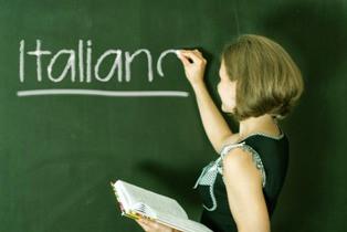 """RAI ITALIA: LE SCUOLE ITALIANE ALL'ESTERO A """"L'ITALIA CON VOI"""""""