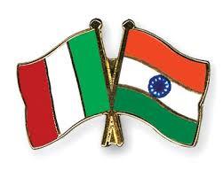 INDIA: NUOVE OPPORTUNITÀ PER LE AZIENDE ITALIANE DELL'AGRITECH
