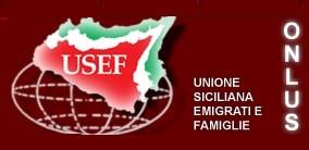 USEF: COSTITUITO IL NUOVO CIRCOLO DI SICILIANI A BRUXELLES