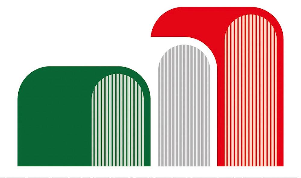 """INNSBRUCK - Dal 19 al 24 aprile si terrà ad Innsbruck la prima edizione online della """"Settimana del libro italiano"""". Per la prima volta in Austria e nel panorama europeo si terranno cinque giornate di interviste, letture e rubriche tematiche dedicate al mondo del libro. L'evento è organizzato dall'Istituto Italiano Dante Alighieri Innsbruck con la preziosa collaborazione di Ambasciata d'Italia, Istituto Italiano di Cultura di Vienna, Comune di Innsbruck, ENIT e Consolato Onorario di Innsbruck"""