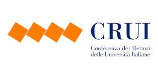 LA LINGUA ITALIANA COME STRATEGIA DI INTERNAZIONALIZZAZIONE: IL CONVEGNO CRUI