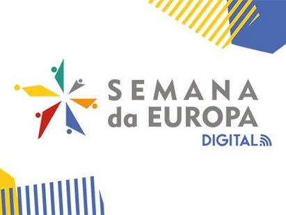 """BRASILE - """"CAFÈ COM EUROPA"""": VIA ALLA SETTIMANA DELL'EUROPA A BRASILIA"""