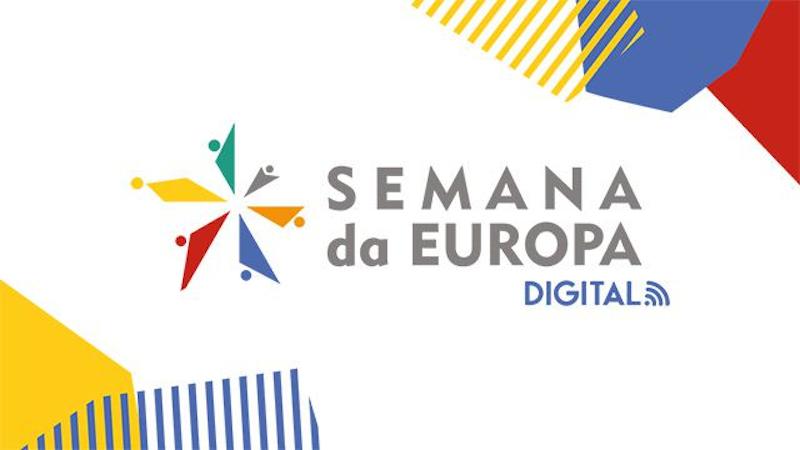 BRASILIA - La Settimana dell'Europa (Semana da Europa) a Brasilia, evento realizzato da ormai 17 anni, giunge ad una nuova edizione interamente digitale. Ad aprire il programma, il 12 e 13 maggio, ci sarà la terza edizione di Café com Europa