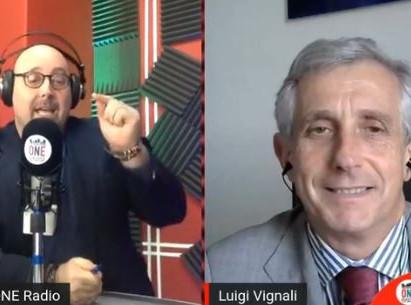VIGNALI (DGIT): 6 MILIONI DI EURO PER GLI ITALIANI ALL'ESTERO IN DIFFICOLTÀ - DI ROBERTA CHIATTI
