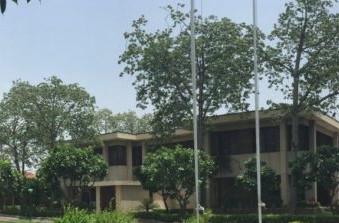 Ambasciata d'Italia in India: avviso di assunzione di un impiegato a contratto