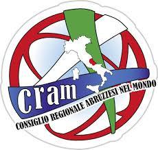 Il 19 aprile si riunisce il  Consiglio Regionale degli Abruzzesi nel Mondo