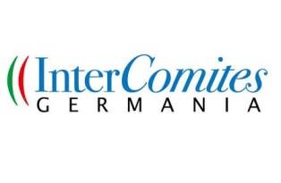 (Intercomites Germania) Tommaso Conte: no al rinnovo dei Comites senza riforma