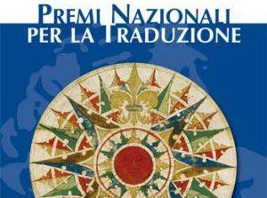 Bando per l'assegnazione di premi nazionali per la traduzione 2021