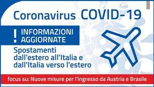 ITALIANI IN BRASILE/ UNGARO (IV): IL GOVERNO DRAGHI PARTE CON IL PIEDE GIUSTO