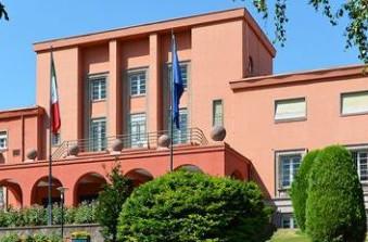 La Turchia fornisce un aggiornamento sulle misure riguardanti gli ingressi dall'estero