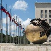 ISRAELE: Gerusalemme Est e  Striscia di Gaza che cessi immediatamente la violenza!