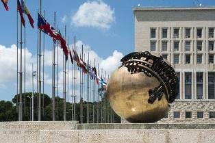 Nomina a Ministri plenipotenziari di 22 Consiglieri d'Ambasciata