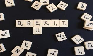 ROMA - Con la Circolare n. 53 del 6 aprile 2021, l'INPS ha fornito chiarimenti sull'Accordo di recesso a seguito della Brexit in materia di prestazioni pensionistiche e sulle modalità di scambio di informazioni tra istituzioni previdenziali.