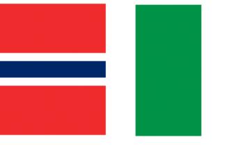 Ambasciata d'Italia a Oslo: gli italiani in Norvegia e Islanda – dati e statistiche (dicembre 2020)