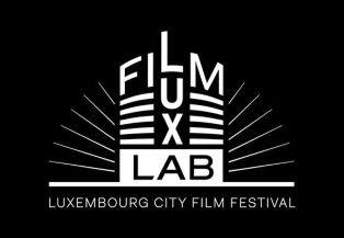 TRE FILM ITALIANI AL LUXFILMFESTIVAL 2021
