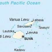 ISOLE FGI - Maurice Paulo Ruggiero nuovo console onorario alle Isole Figi