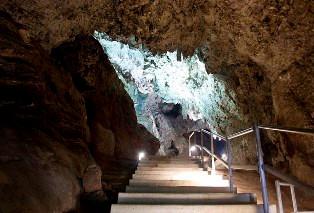 """PRETORIA - L'Ambasciata d'Italia in Sudafrica, in collaborazione con l'Accademia delle Scienze del Sudafrica, in occasione della """"Giornata della Ricerca Italiana nel mondo 2021"""", ha organizzato un evento sulle attività di ricerca congiunta italo-sudafricana svolte presso le grotte di Sterkfontein – sito del Patrimonio UNESCO."""