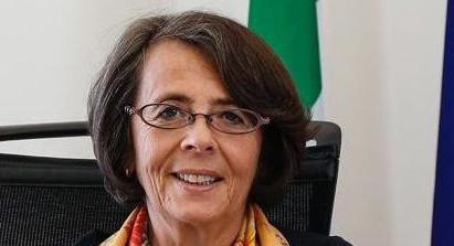 Vice Ministra Sereni: FAO, contributo della Food Coalition nell'ambito del G20
