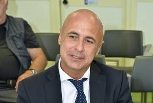 COMITES BARCELLONA: LA REPLICA DEL PRESIDENTE ZEHENTNER