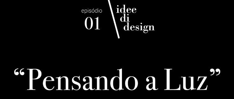"""BELO HORIZONTE - Per promuovere l'Italia e valorizzare il design italiano, il Consolato d'Italia a Belo Horizonte ha presentato in questi giorni il progetto """"Idee di Design   Curiosità sul design italiano"""""""