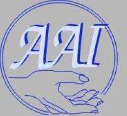 Sud Africa - L'ITALIAN AID ASSOCIATION DI JOHANNESBURG AL FIANCO DEI CONNAZIONALI