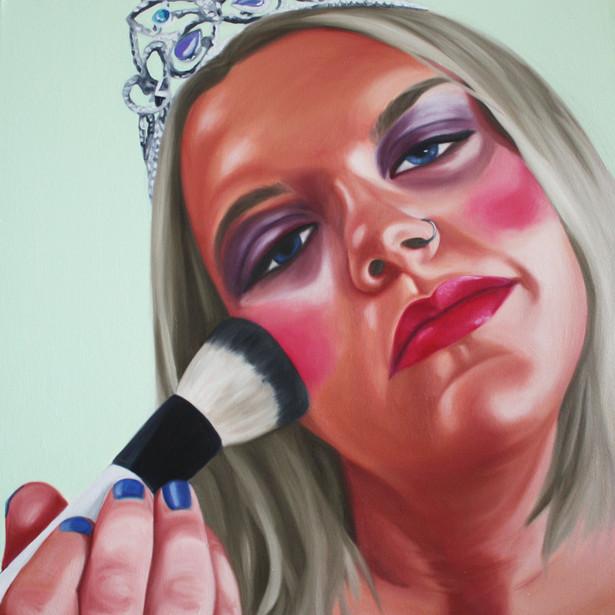 makeupseries2.jpg
