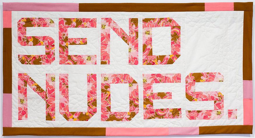 Send Nudes.jpg