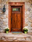 Pretty Door Not for MLS.jpg