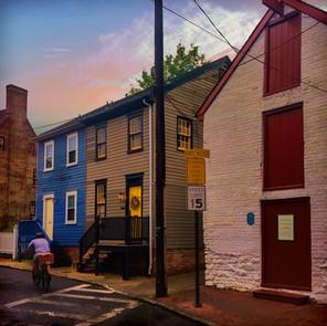 quiet street annapolis ii.jpg