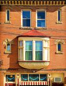 Random Commercial Building for 30s.jpg