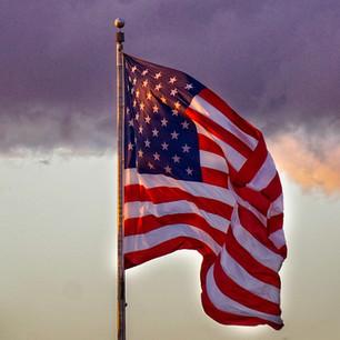 Flag at Duxk ii.jpg