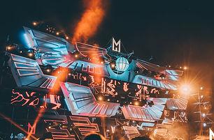 Music Element Festival