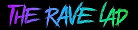 The Rave Lad Logo.jpg
