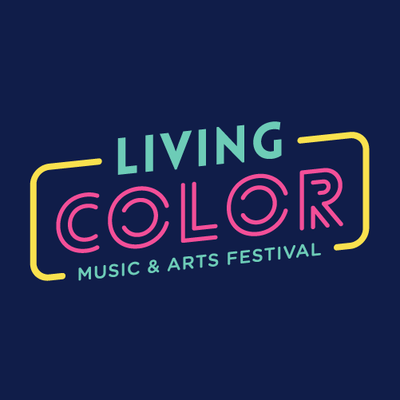 LIVING COLOR FESTIVAL