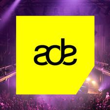 Amsterdam Dance Event (ADE)