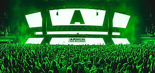 A State Of Trance (ASOT 950)
