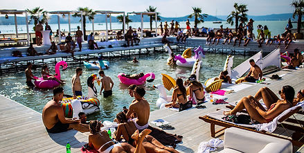 balaton sound vip shore.jpg