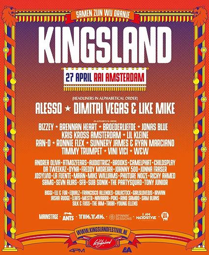 kingsland lineup.webp