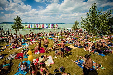balaton sound lake chill.jpg