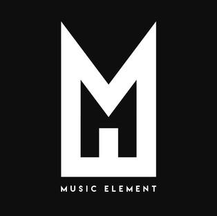 MUSIC ELEMENT