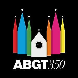 ABGT 350
