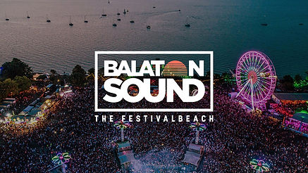 balaton sound the festival beach.jpg